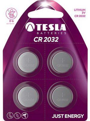 Главная - CR2032 3 300x400