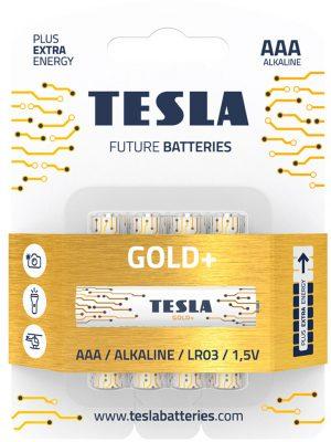Главная - Tesla Baterie Gold AAA 2019 2 300x400
