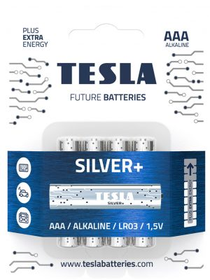 Главная - Tesla Baterie Silver AAA 2019 1 300x400