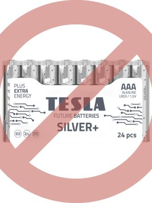 Главная - aaa silver 24 sht. 300x400