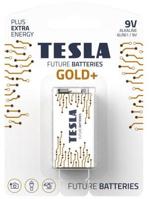 Главная - gold 9v kopie 1 300x400