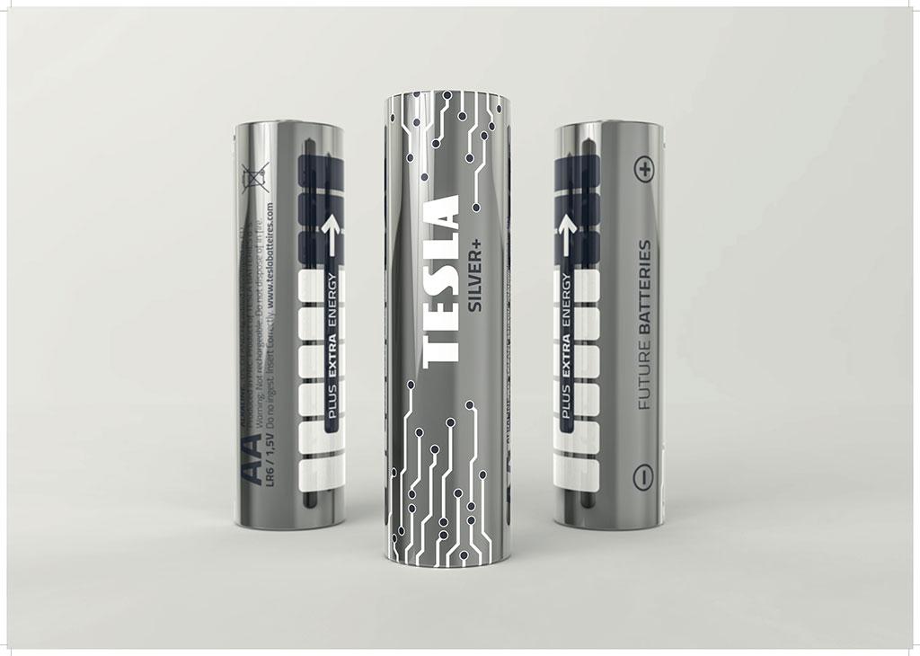 Как работает батарейка? - kopiya kopiya silver