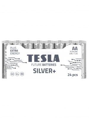 Головна - shrink silver aa 24 1 300x400