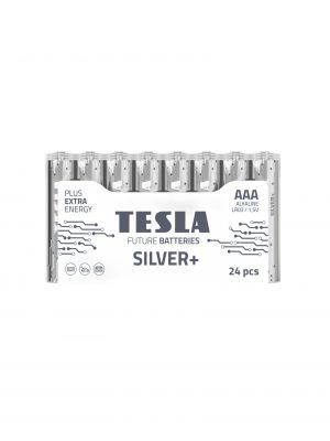 Головна - shrink silver aaa 24 1 300x400