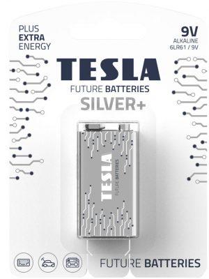 Главная - silver 9v kopie 1 300x400
