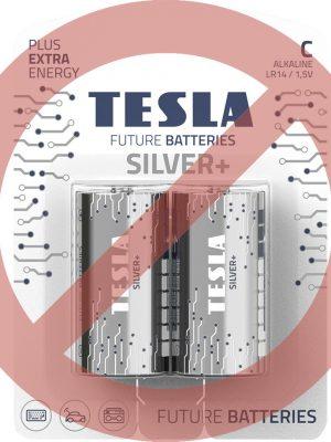 Главная - tesla c silver 2sht. 300x400