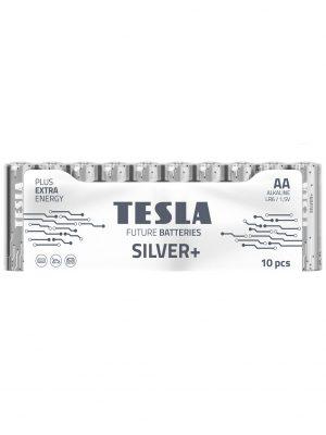 Главная - tesla silver aa 10 2 300x400