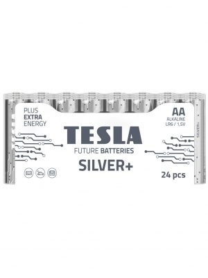 Главная - tesla silver aa 24 2 1 300x400