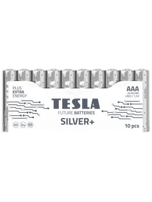 Главная - tesla silver aaa 10 2 300x400