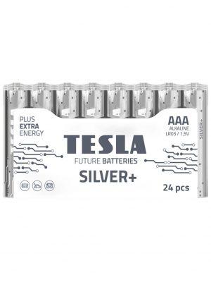 Главная - tesla silver aaa 24 2 300x400