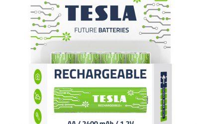 Как правильно заряжать аккумуляторные батарейки