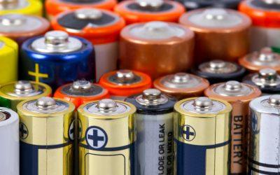 Срок годности батареек: все, что нужно знать по этой теме