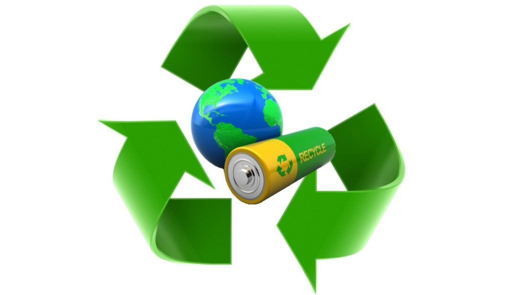 Как должна проходить утилизация батареек - utilizatsija batareek emblema1 1024x589