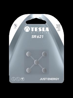 TESLA SR621 / 1,55V 5шт.