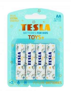 Головна - 28 toys aa 300x400