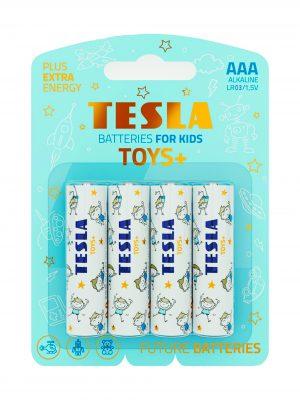 Головна - 29 toys aaa 300x400