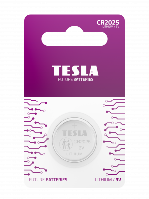 Главная - 3 tesla cr2025 blister 1pc 300x400