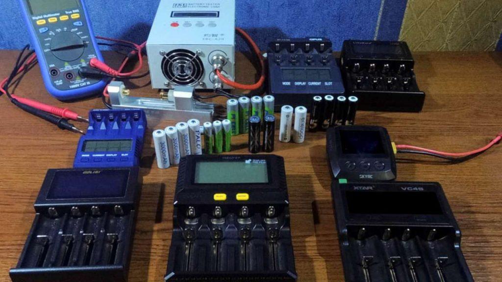 Как выбрать зарядное устройство для аккумуляторов? - yiac0478 1280x7201 1 1024x576