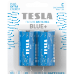 blue c kopie 1 1