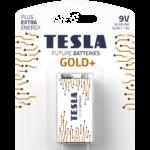 gold 9v kopie 1