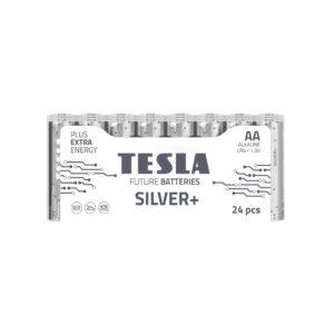 shrink silver aa 24 1