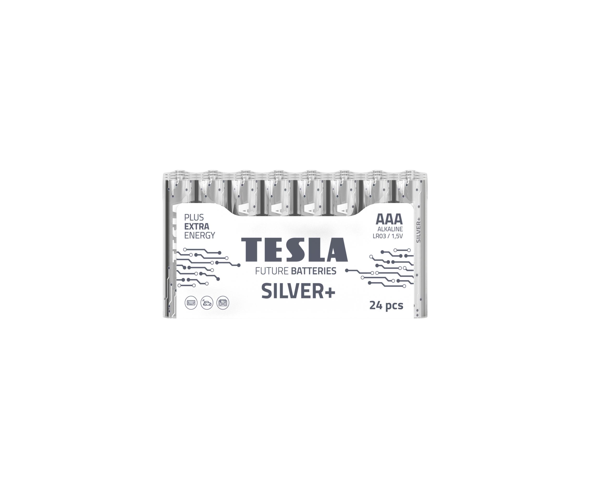 shrink silver aaa 24 1